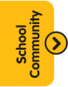 Smart Steps for Schools - School community
